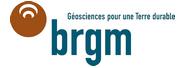 brgm_aquitaine