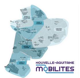 nouvelle_aquitaine_mobilit_s