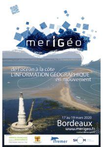Affiche-merIGeo-2020