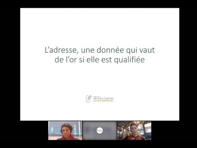 WEBINAIRE PIGMA ADRESSE_MARIE_DEJEANTY FRANCE FLEURS