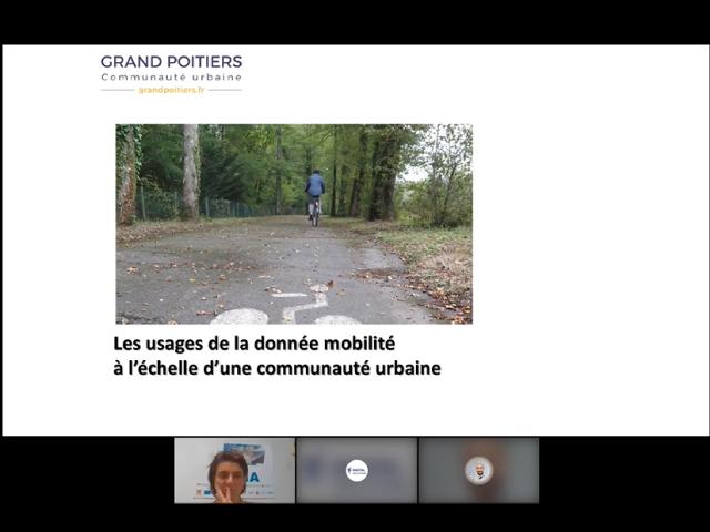 Nicolas Madignier webinaire PIGMA mobilité